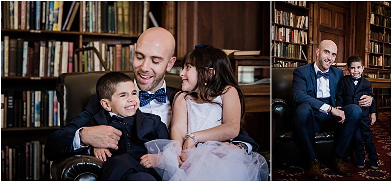 Best wedding photographer - AlexanderSmith_7291.jpg