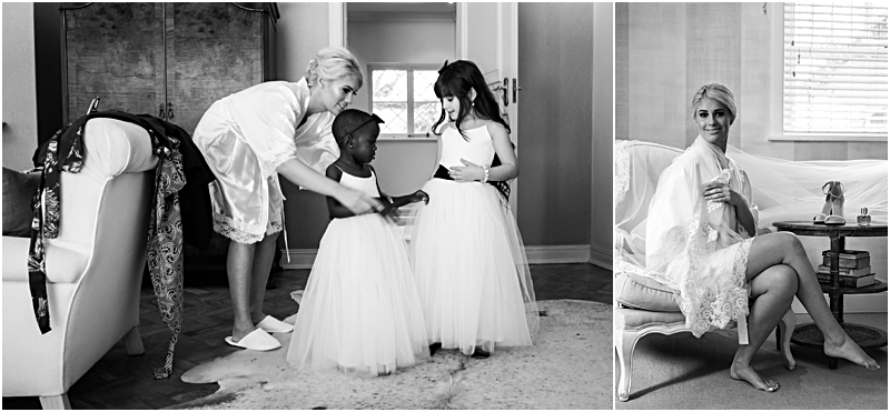 Best wedding photographer - AlexanderSmith_7296.jpg