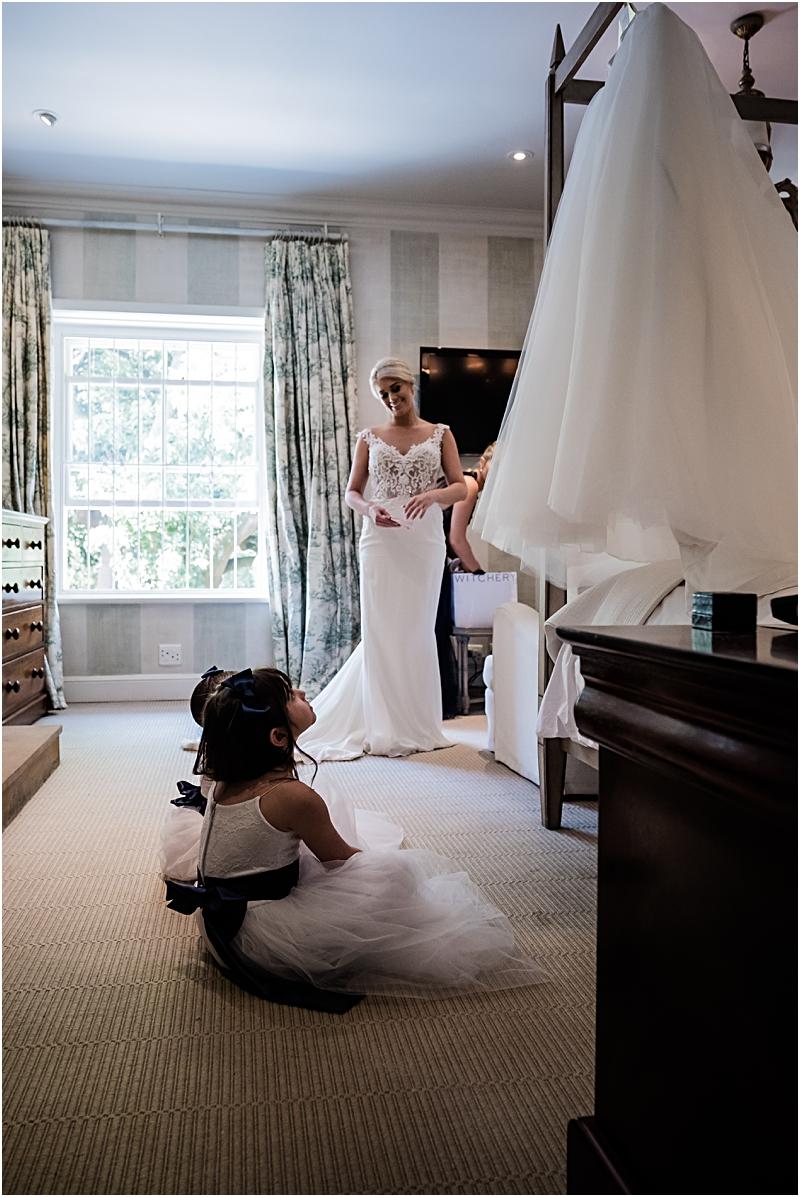Best wedding photographer - AlexanderSmith_7299.jpg