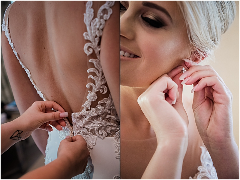 Best wedding photographer - AlexanderSmith_7300.jpg