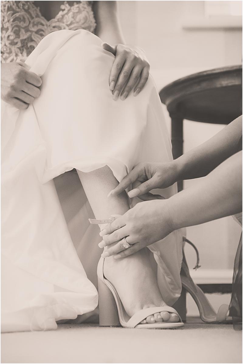 Best wedding photographer - AlexanderSmith_7301.jpg