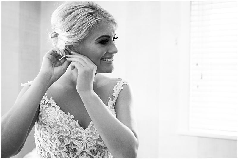 Best wedding photographer - AlexanderSmith_7302.jpg