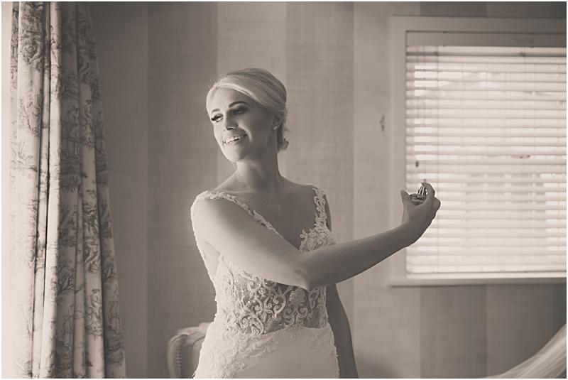 Best wedding photographer - AlexanderSmith_7305.jpg