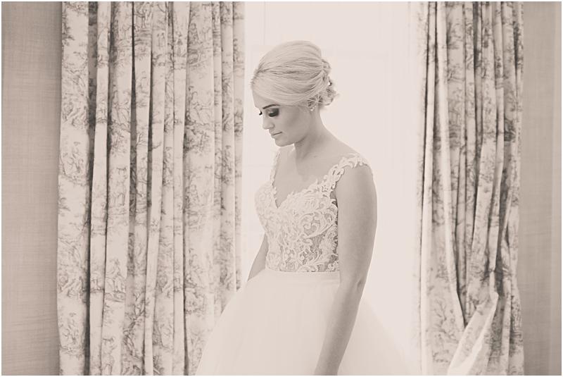 Best wedding photographer - AlexanderSmith_7307.jpg