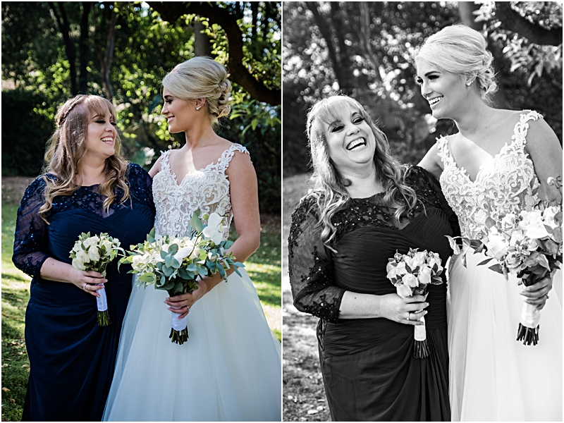 Best wedding photographer - AlexanderSmith_7312.jpg