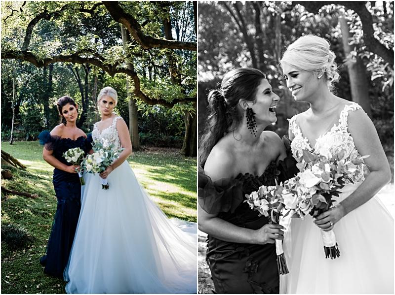 Best wedding photographer - AlexanderSmith_7313.jpg