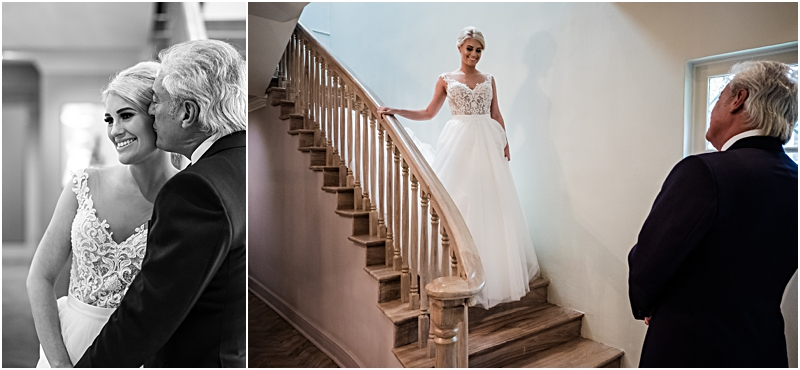 Best wedding photographer - AlexanderSmith_7317.jpg