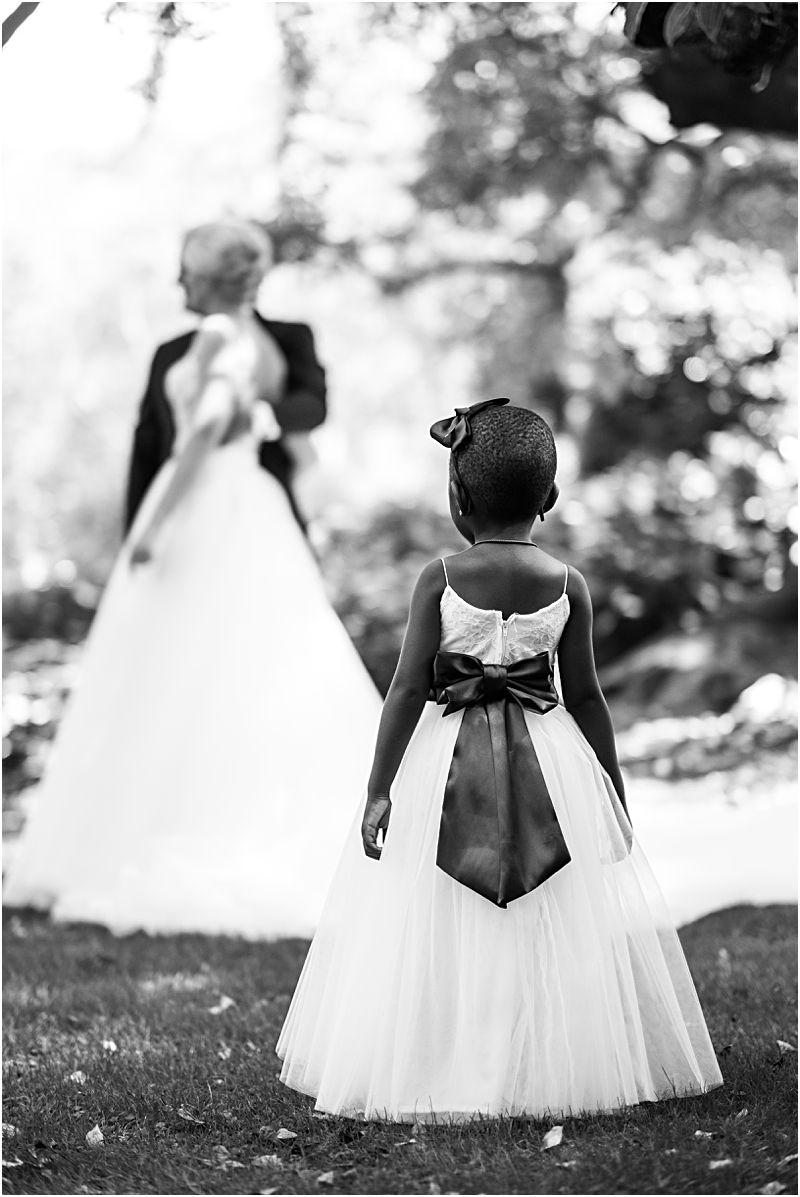 Best wedding photographer - AlexanderSmith_7318.jpg