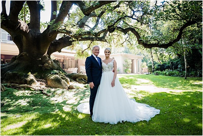 Best wedding photographer - AlexanderSmith_7319.jpg
