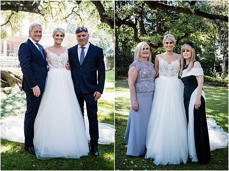 Best wedding photographer - AlexanderSmith_7322.jpg
