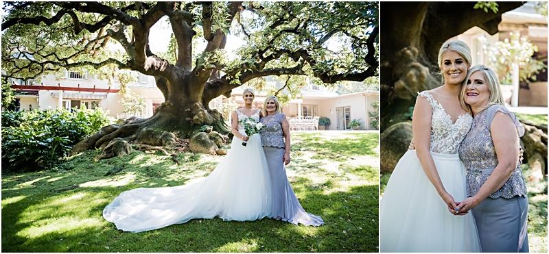 Best wedding photographer - AlexanderSmith_7325.jpg
