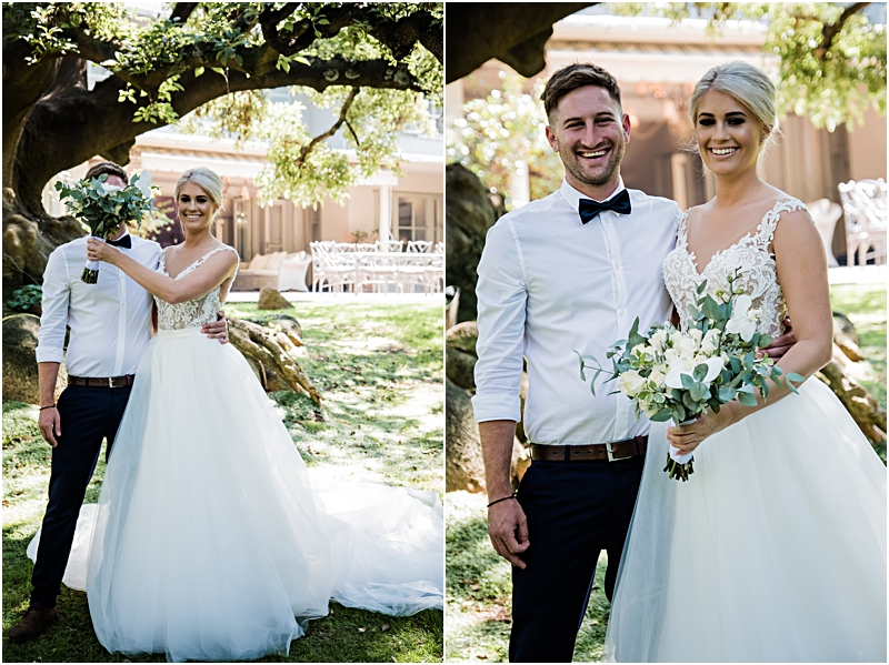 Best wedding photographer - AlexanderSmith_7327.jpg