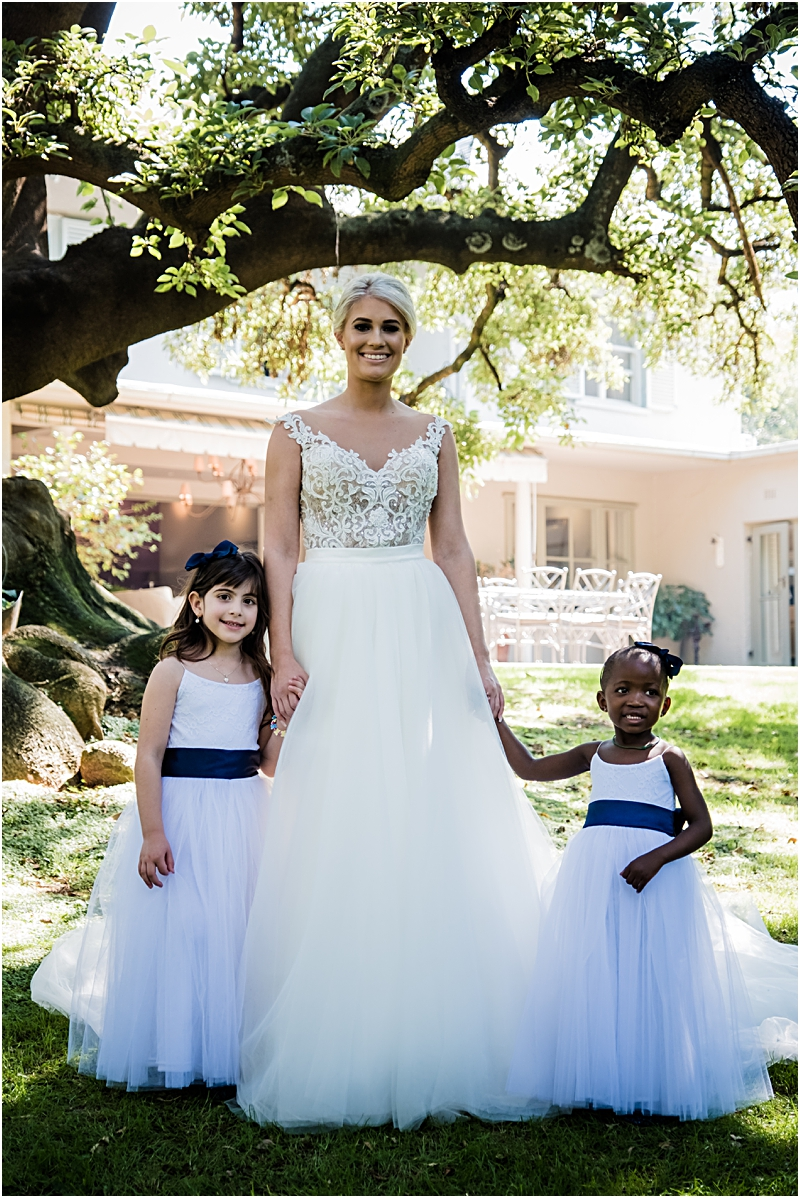 Best wedding photographer - AlexanderSmith_7328.jpg