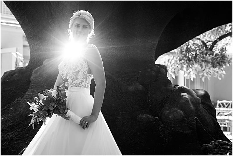 Best wedding photographer - AlexanderSmith_7329.jpg