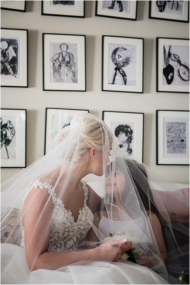 Best wedding photographer - AlexanderSmith_7337.jpg