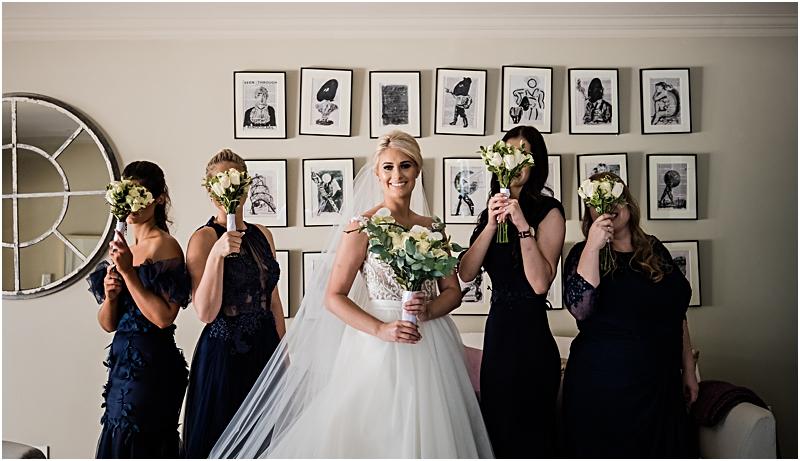 Best wedding photographer - AlexanderSmith_7340.jpg