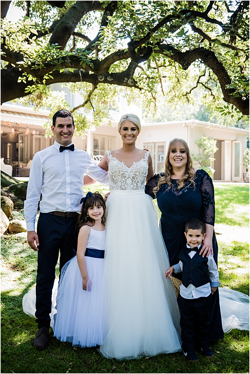 Best wedding photographer - AlexanderSmith_7342.jpg