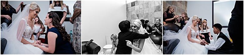 Best wedding photographer - AlexanderSmith_7345.jpg