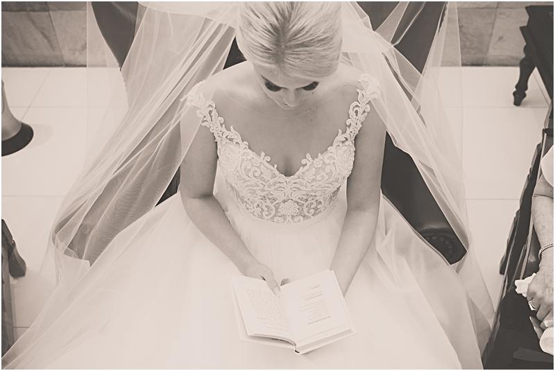 Best wedding photographer - AlexanderSmith_7347.jpg