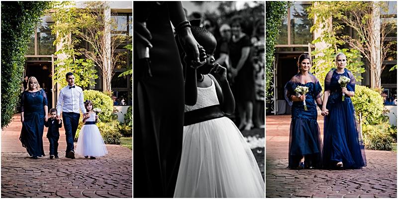 Best wedding photographer - AlexanderSmith_7354.jpg