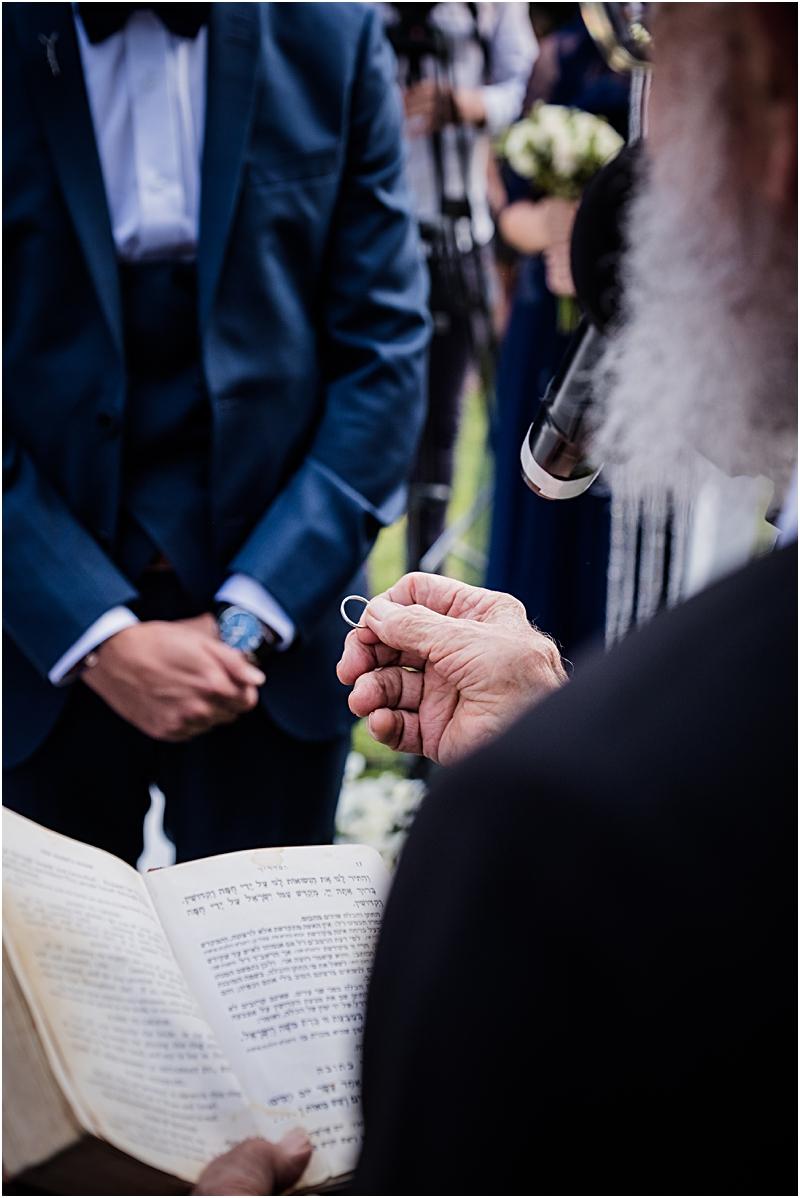 Best wedding photographer - AlexanderSmith_7358.jpg