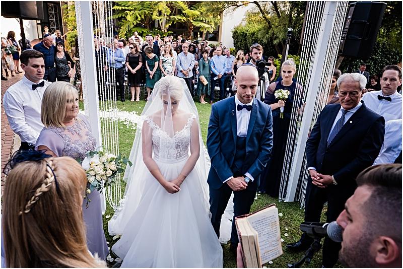 Best wedding photographer - AlexanderSmith_7363.jpg