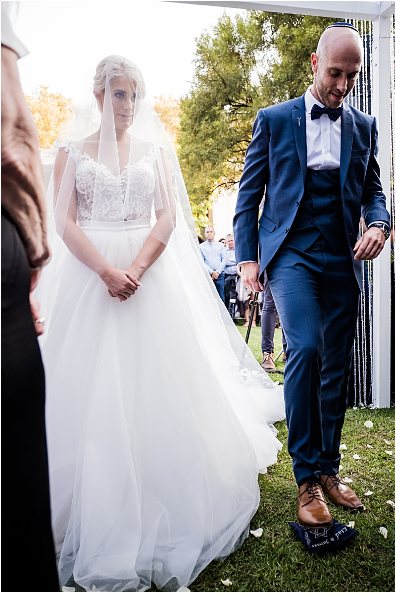 Best wedding photographer - AlexanderSmith_7364.jpg