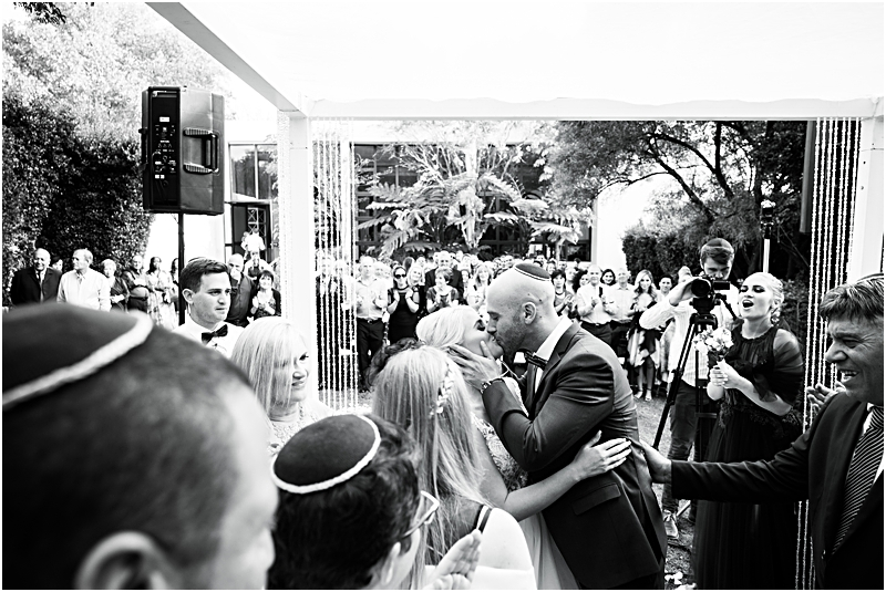 Best wedding photographer - AlexanderSmith_7365.jpg