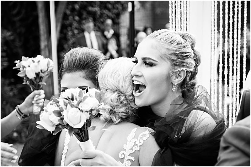 Best wedding photographer - AlexanderSmith_7366.jpg