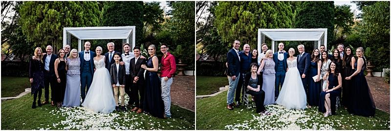 Best wedding photographer - AlexanderSmith_7367.jpg