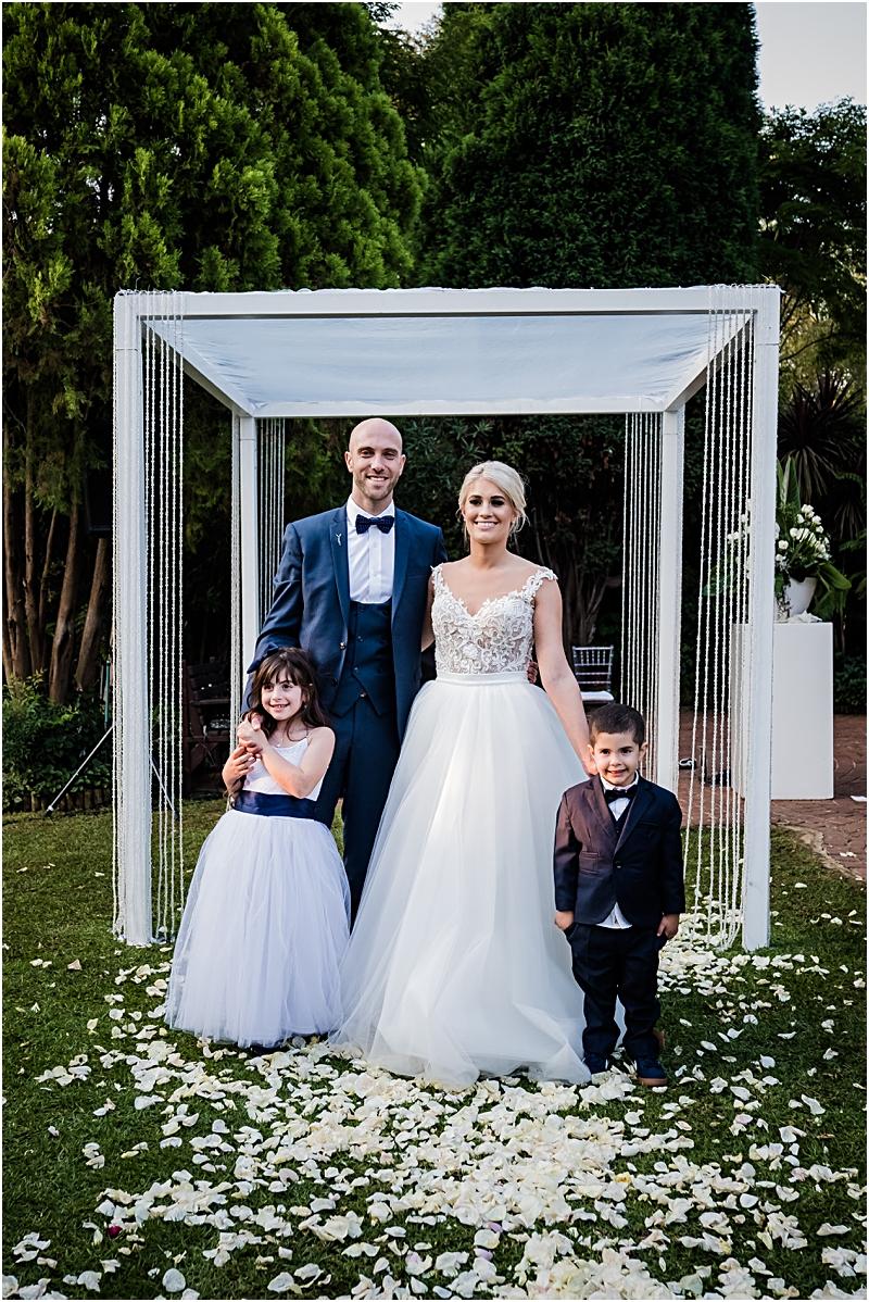 Best wedding photographer - AlexanderSmith_7368.jpg
