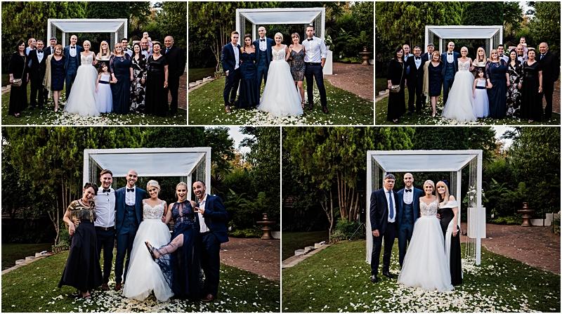 Best wedding photographer - AlexanderSmith_7370.jpg