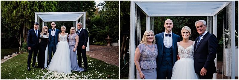 Best wedding photographer - AlexanderSmith_7371.jpg