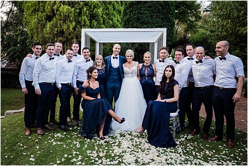 Best wedding photographer - AlexanderSmith_7374.jpg