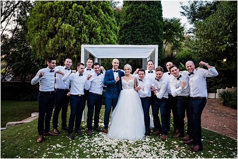 Best wedding photographer - AlexanderSmith_7376.jpg