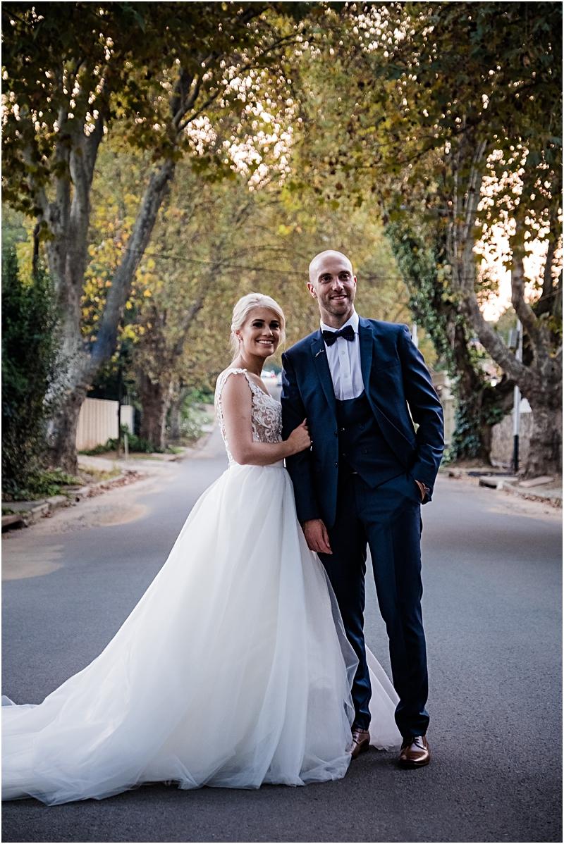 Best wedding photographer - AlexanderSmith_7377.jpg