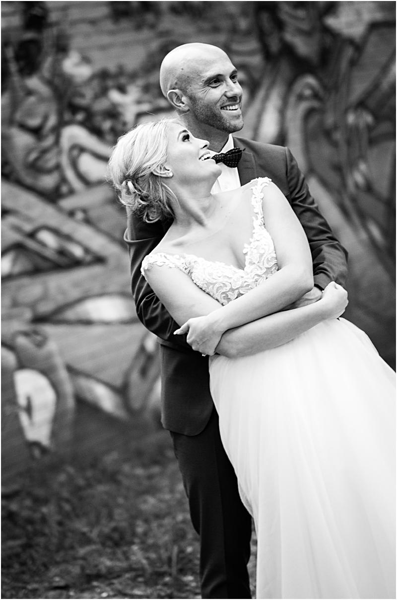 Best wedding photographer - AlexanderSmith_7380.jpg