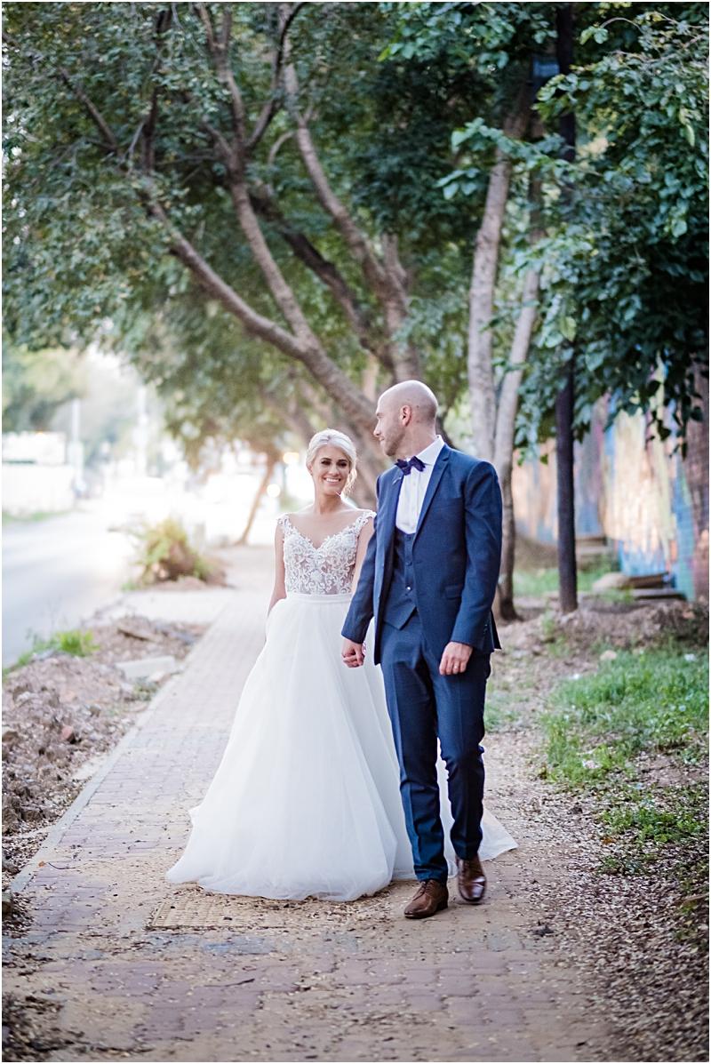 Best wedding photographer - AlexanderSmith_7381.jpg