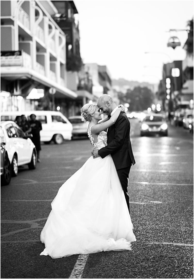 Best wedding photographer - AlexanderSmith_7384.jpg