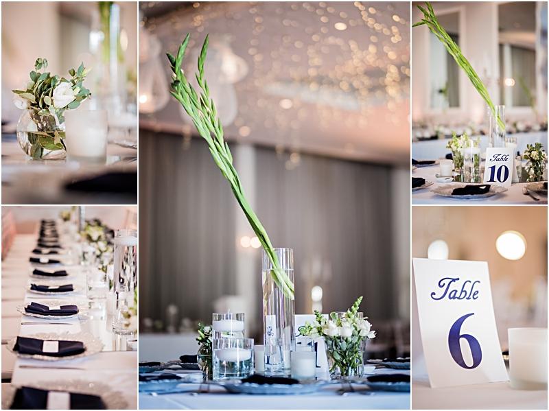 Best wedding photographer - AlexanderSmith_7388.jpg