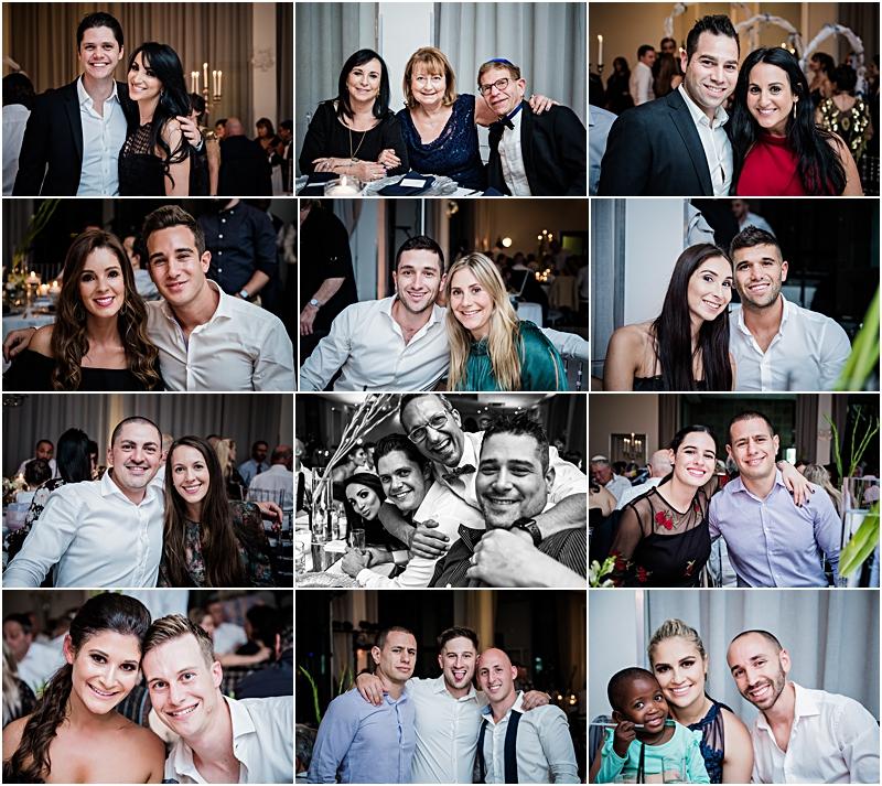 Best wedding photographer - AlexanderSmith_7389.jpg