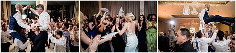 Best wedding photographer - AlexanderSmith_7391.jpg