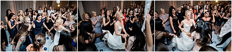 Best wedding photographer - AlexanderSmith_7394.jpg