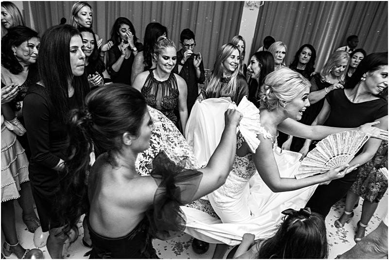 Best wedding photographer - AlexanderSmith_7397.jpg