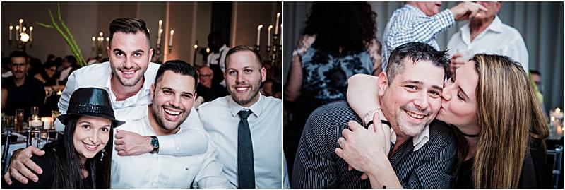 Best wedding photographer - AlexanderSmith_7399.jpg