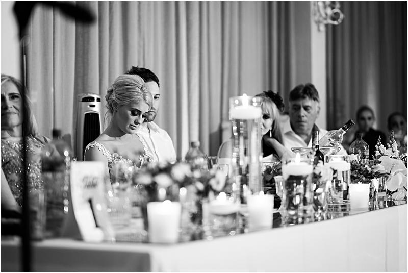 Best wedding photographer - AlexanderSmith_7404.jpg