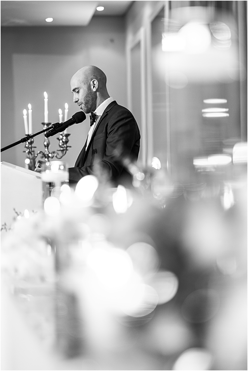 Best wedding photographer - AlexanderSmith_7405.jpg