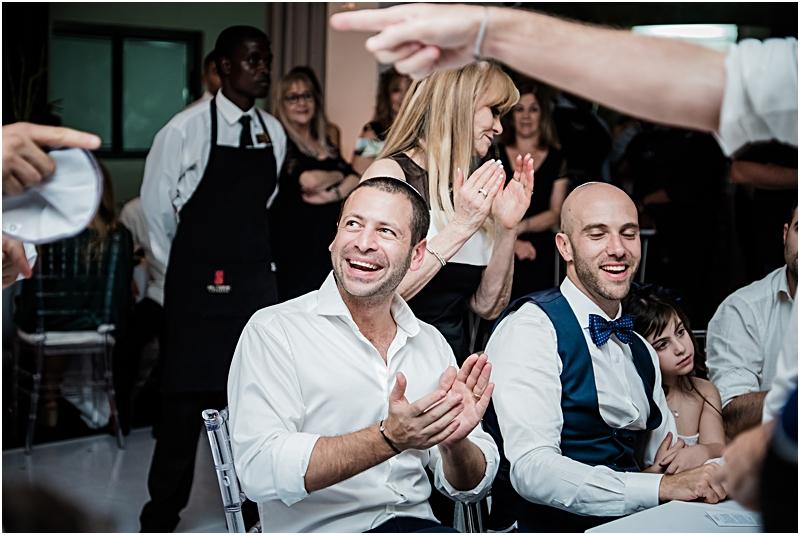 Best wedding photographer - AlexanderSmith_7407.jpg