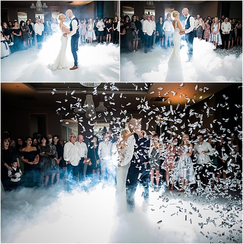 Best wedding photographer - AlexanderSmith_7408.jpg