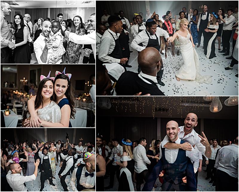 Best wedding photographer - AlexanderSmith_7410.jpg